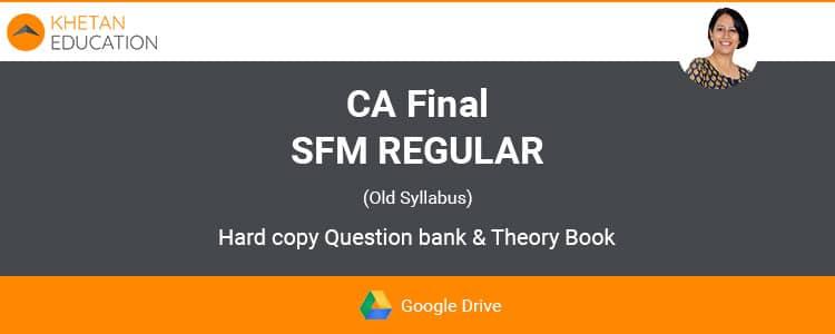 sfm-google-drive