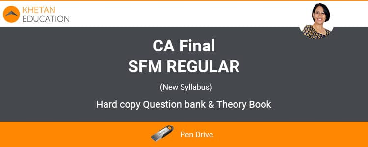 sfm-new-syllabus