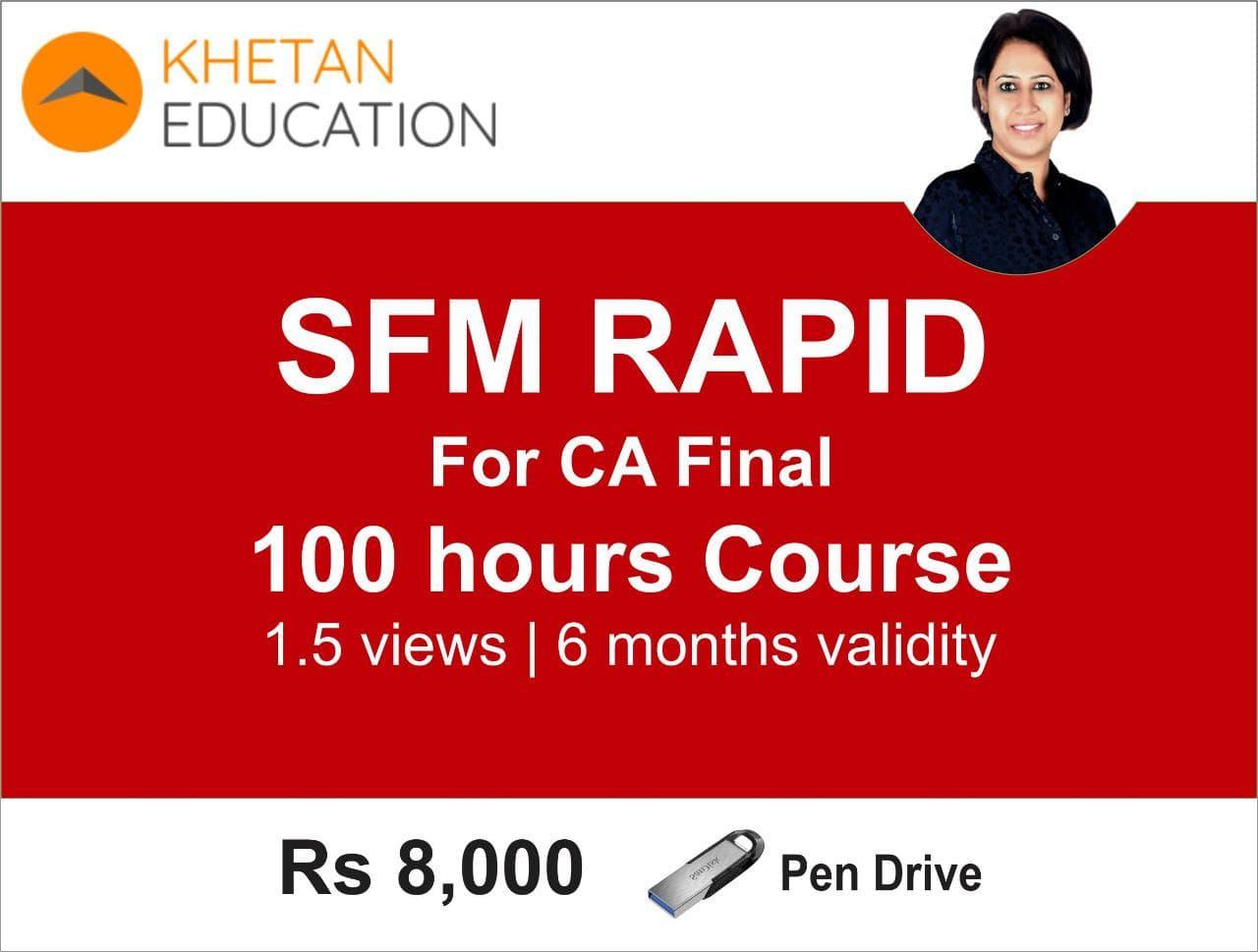 sfm-rapid-pen-drive