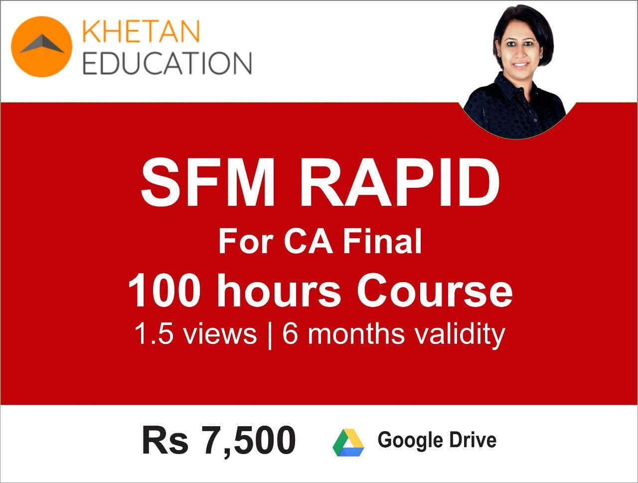 sfm-rapid-google-drive