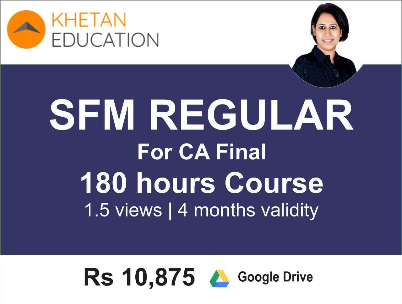 sfm-regular-google-drive